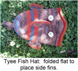Hats011