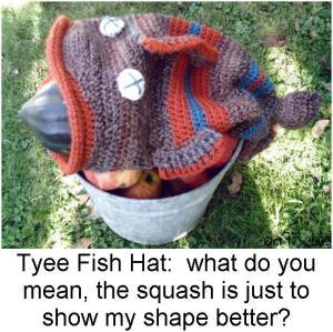 Hats012