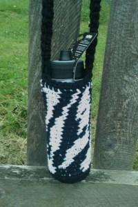 filberg; white tiger sling 018