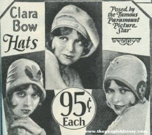clara bow2
