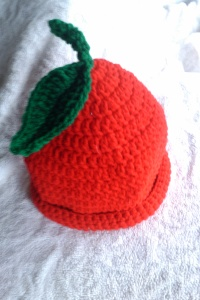 pumpkin hats 019