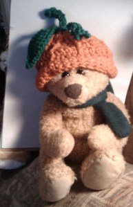 pumpkin hats 038