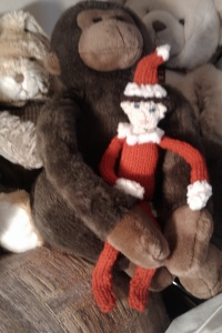 merino; elf on shelf 014