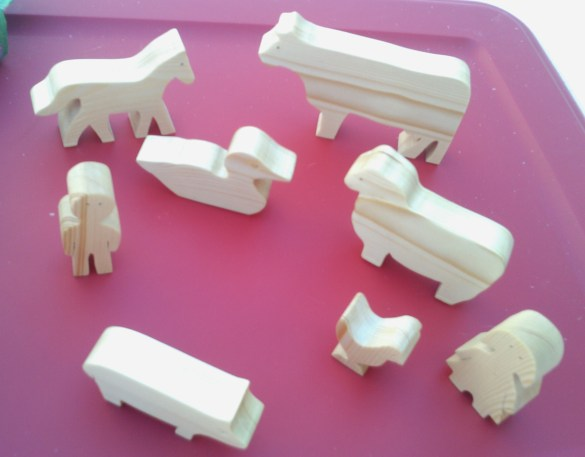 buy wooden toys