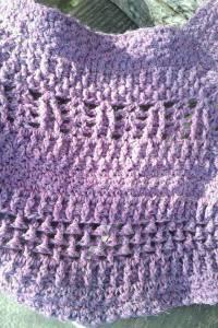 Lady Grantham Week 5 closeup