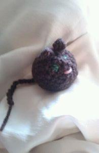 melo mousekin