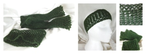Fanny's Fancy headband collage1