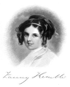 Frances_Anne_Kemble