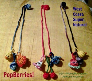 PopBerry necklace4
