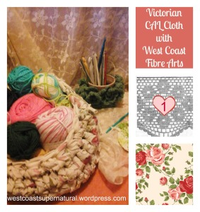victorian CAL cloth 1