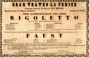 Rigoletto_premiere_poster