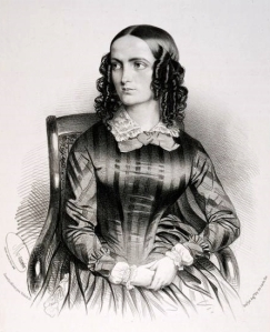 Teresa_Brambilla_1845