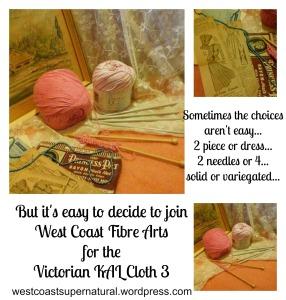 victorian KAL cloth3