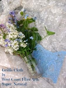 Geillis Cloth no starch2