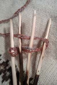 weaving sticks2