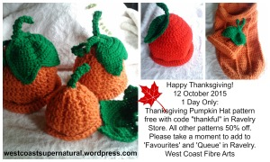 thanksgiving pumpkin hat Collage
