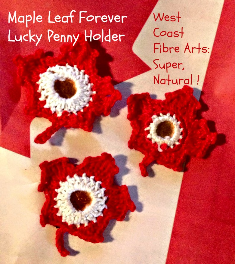 lucky penny maple leaf forever2